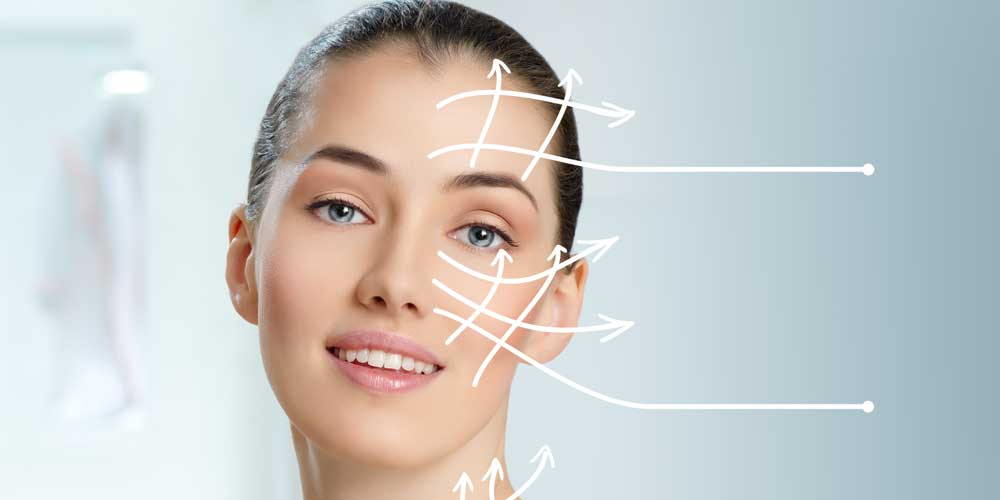 antiageing treatments