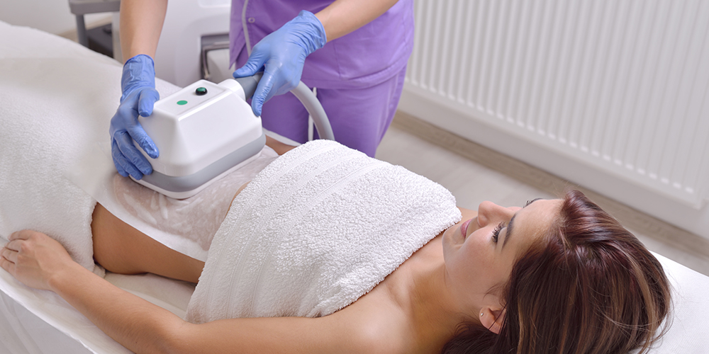RT Aesthetics, Fat Freezing Newcastle, Fat Freeze, Fat Freeze Newcastle