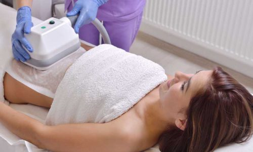 fat-freezing-cryolipolysis