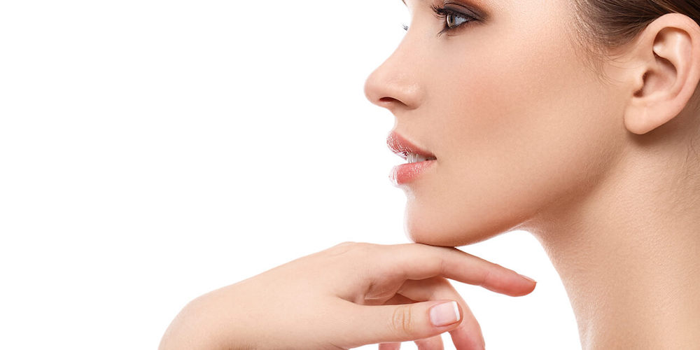 Double Chin - RT Aesthetics - Newcastle Double Chin Treatment