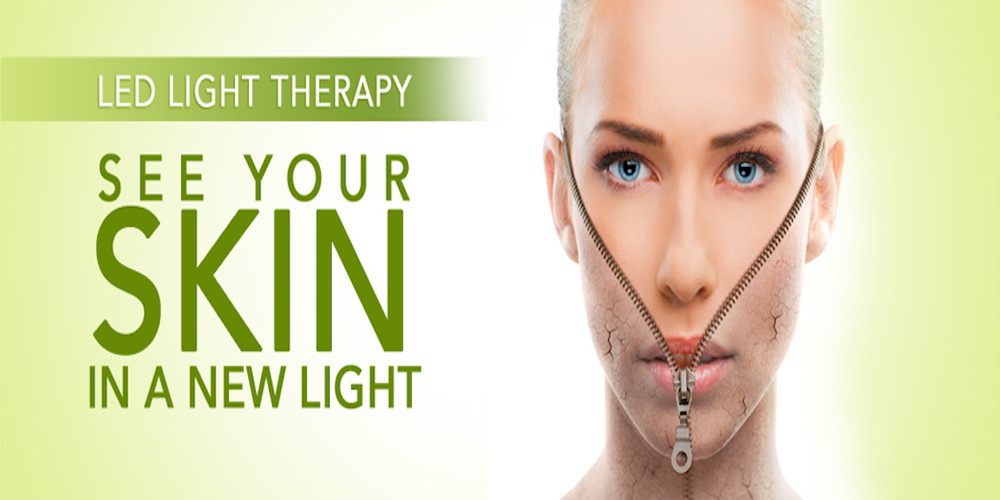 Led-Light-Therapy-LED-Light-Therapy - Newcastle - RT Aesthetics