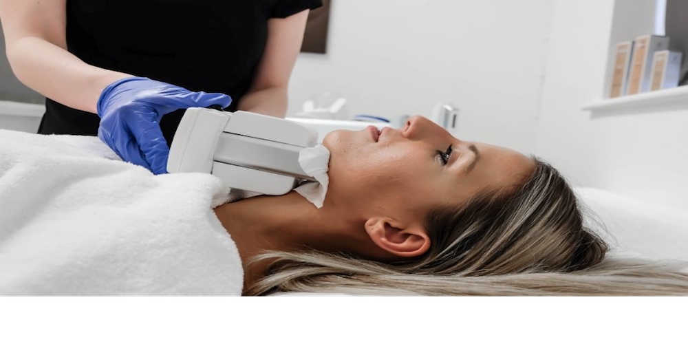 treatments-double-chin-removal - RT Aesthetics Newcastle