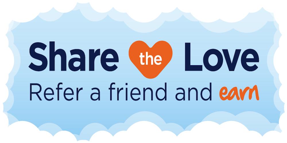 refer-a-friend-web-banner