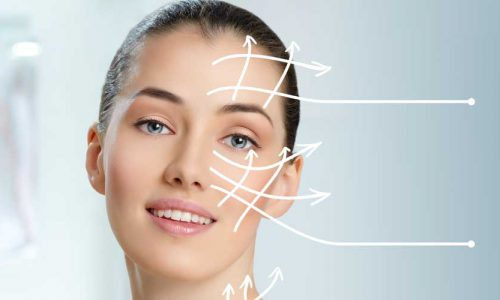 Treatments For Wrinkles Newcastle