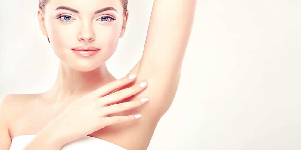 Laser Hair Removal Newcastle
