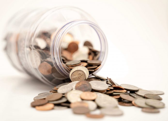 Treatment Finance