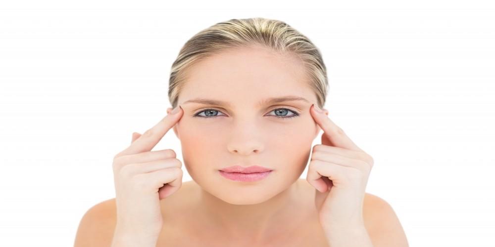 Treatment Wrinkles newcastle