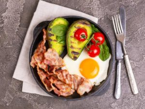 KETO Diet Plan. Number one diet